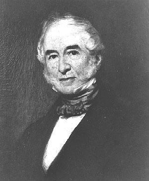 Joseph Gratz