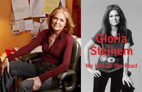 gloria_steinem_large_photo_and_book_08122015.jpg