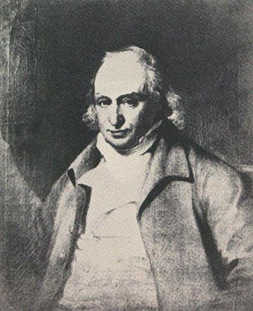 Michael Gratz