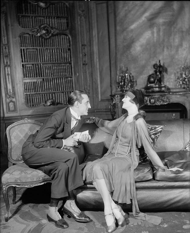 helen_menken_and_basil-rathbone_in_the_captive-1926.jpg