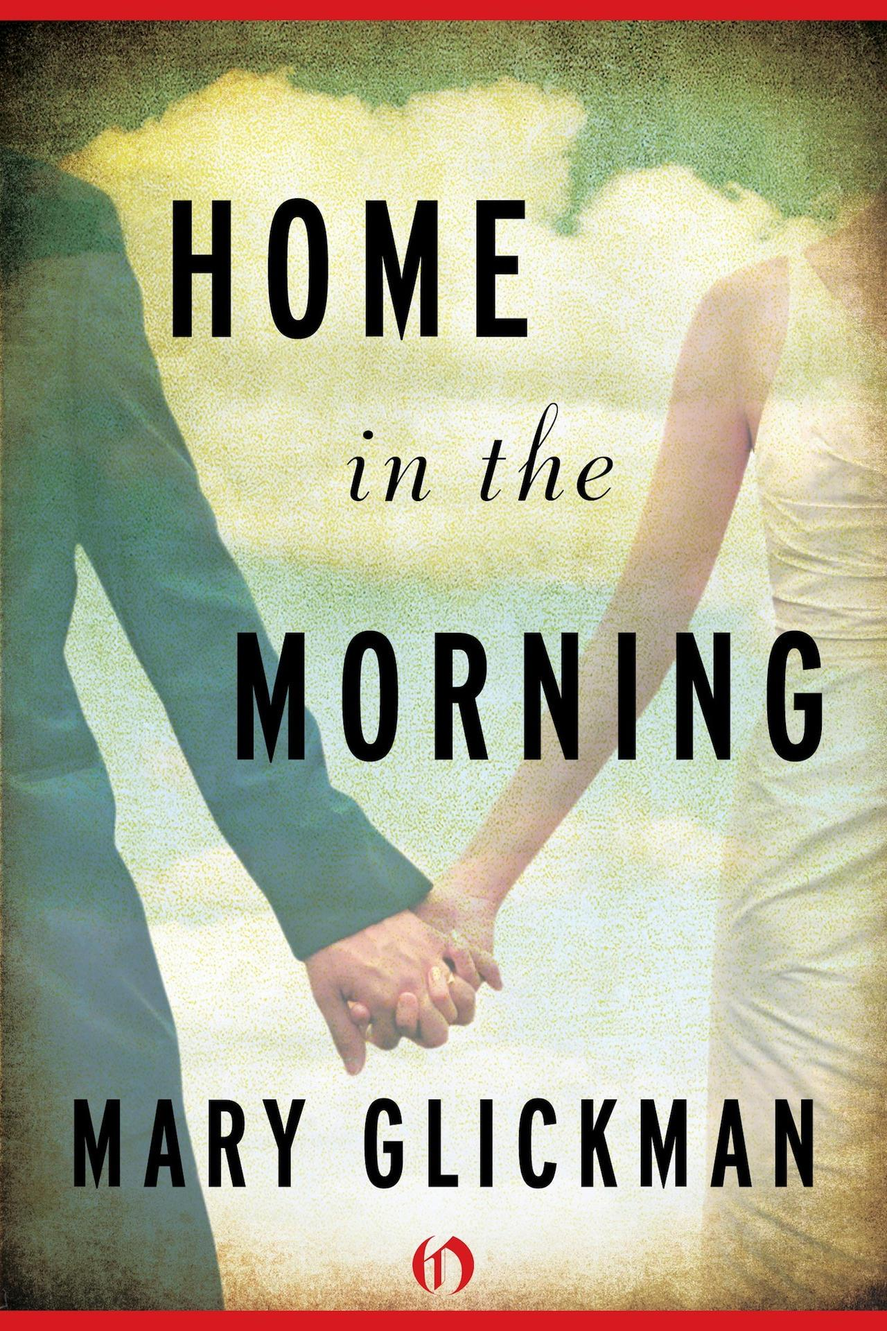"""Home in the Morning"" by M. Glickman"