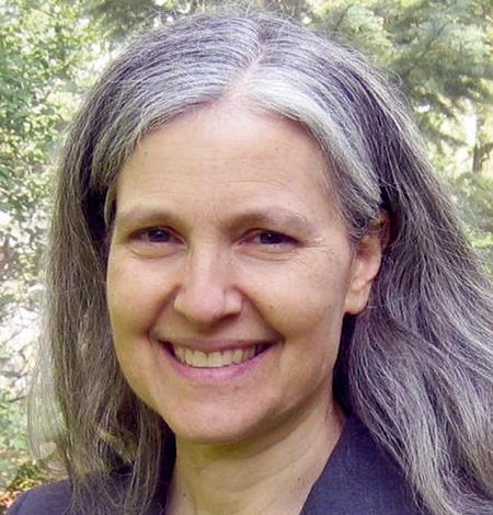 Jill Stein photo [media]