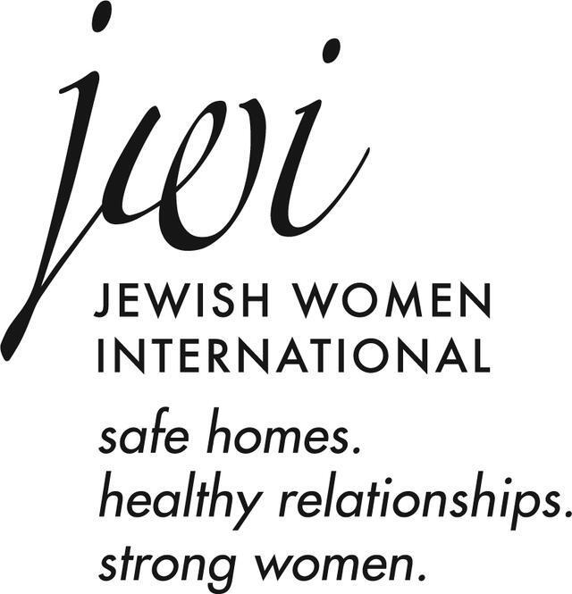 jwi_logo.jpg