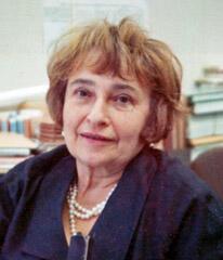 Lucy Kramer Cohen, 1970s