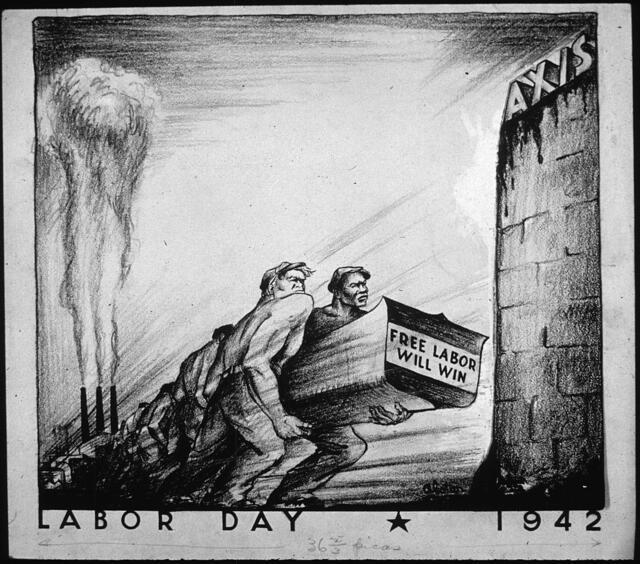 labor_day_1942.jpg