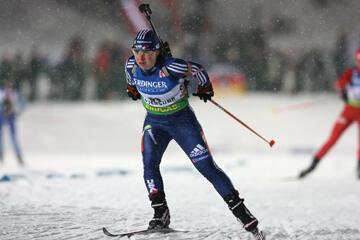 Laura Spector