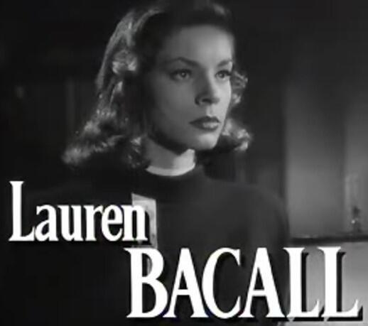 lauren_bacall_in_the_big_sleep_trailer.jpg