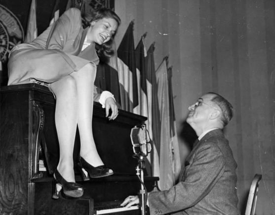 lauren_bacall_with_vice_president_truman.jpg