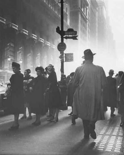 lepkoffmorningpedestian1940s.jpg