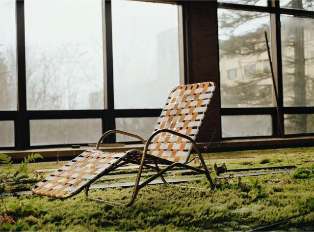 lounge_chair_by_marisa_scheinfeld.jpg