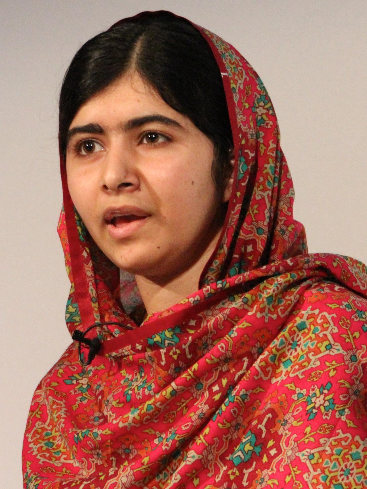 malala_yousafzai_at_girl_summit_2014.jpg