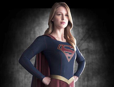 melissa-benoist-supergirl-article.jpg
