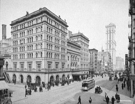 metropolitan_opera_1905.jpg