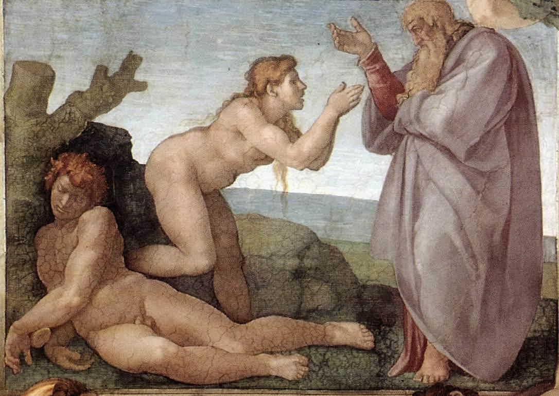 michelangelo_creation_of_eve_01.jpg