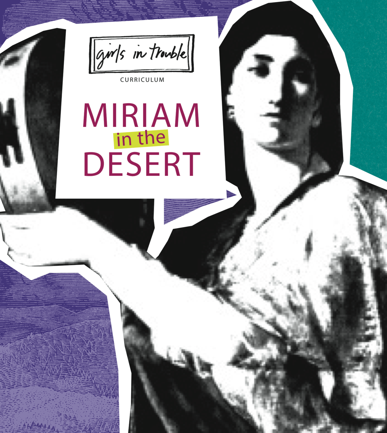 miriam_cropped.png