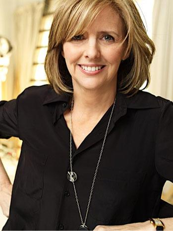 nancy_meyers_headshot.jpg
