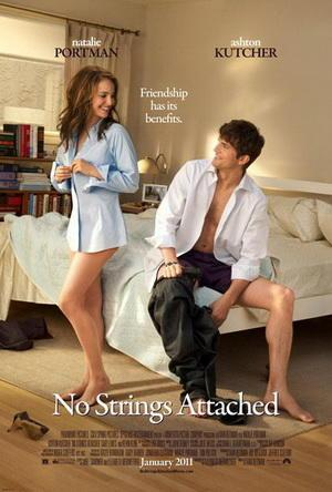 no_strings_attached_poster.jpg