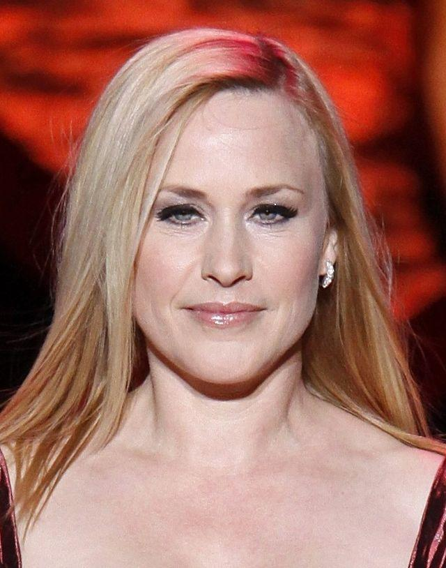 patricia_arquette_at_heart_truth_2009_cropped_2.jpg