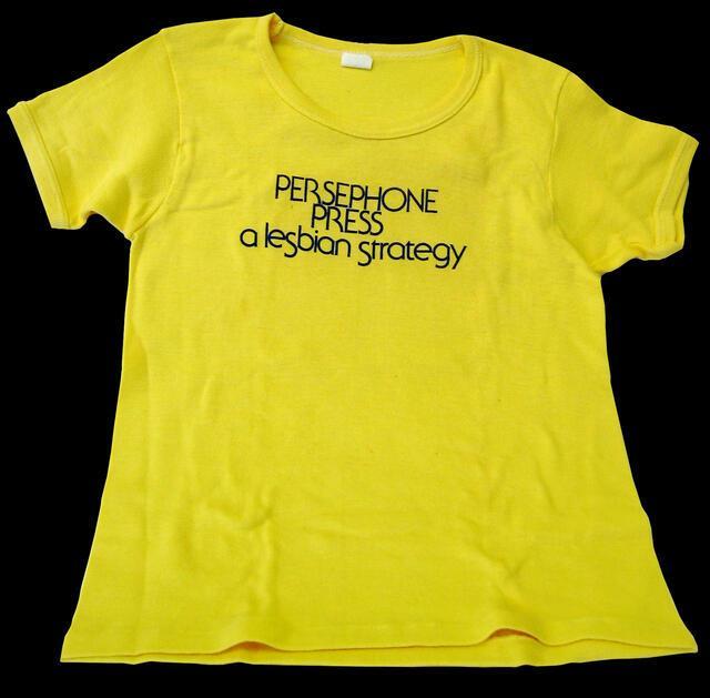 persephone_press_t-shirt_1.jpg