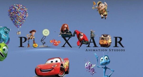 pixar_mashup