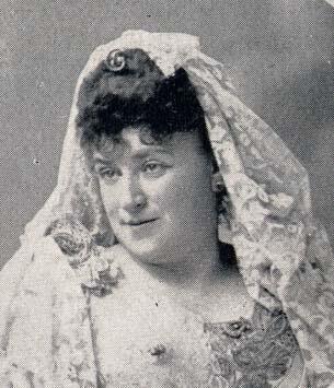 Julie Rosewald