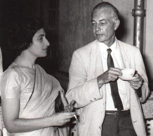 ruth_jhabvala_wm_phillips_new_delhi_1962.jpg