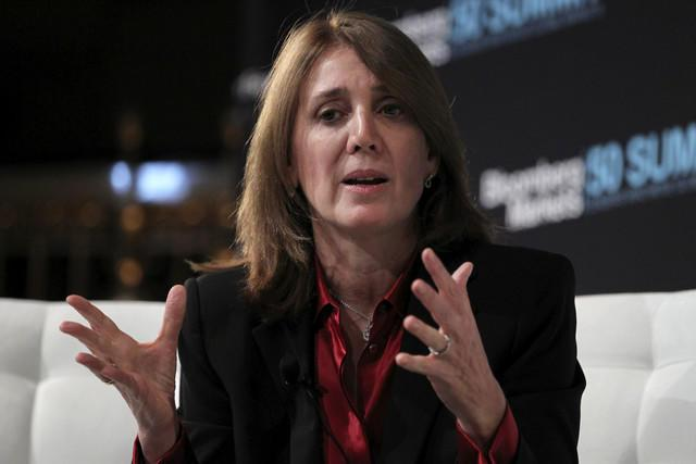 ruth_porat_bloomberg_conference.jpg