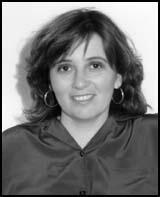 Debra L. Schultz