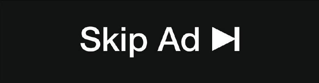 skip-ad-publicite-impertinente-creatif-9.jpg