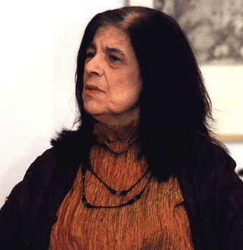 sontag-susan-cropped.png