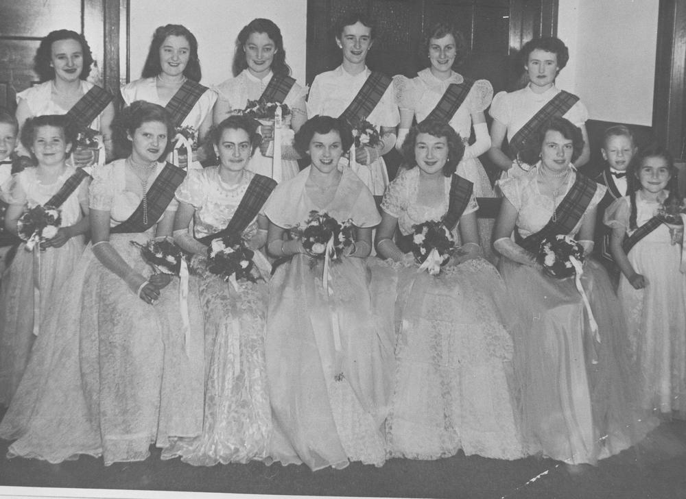 statelibqld_1_296739_debutantes_holding_bouquets_at_a_social_dance_1952.jpg