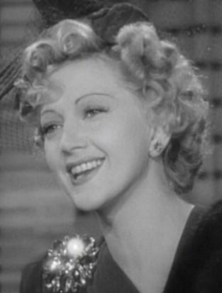 stella_adler_in_shadow_of_the_thin_man_trailer.jpg