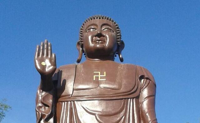 swastika_buddha_copy.jpg