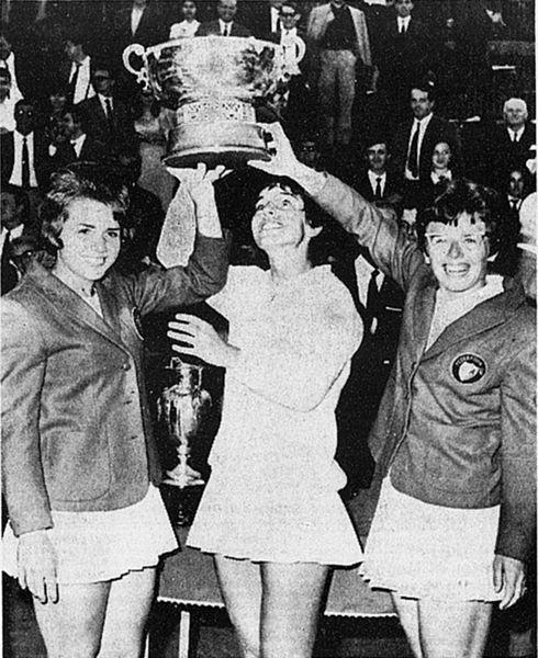 usa_fed_cup_1966_turin.jpg