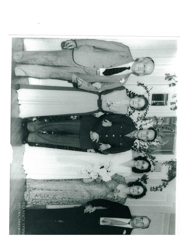 wedding_day_sept._1942.jpg