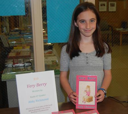 abby_selling_first_book_very_berry_for_reading_is_fundamental.jpg