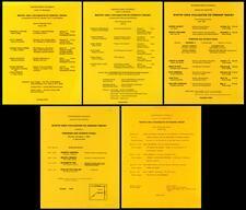 boston_colloquium_feminist_theory_flyers.jpg