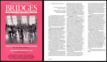 bridges_cover_from_the_editors.jpg