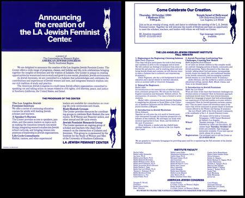 la_jewish_feminist_center_brochure.jpg
