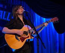 ll_live_chicago_photo_credit_lee_klawans.jpg