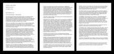 npr_on_anita_hill_clarence_thomas_1992_transcript.jpg