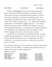 press_release_jts_decision.jpg