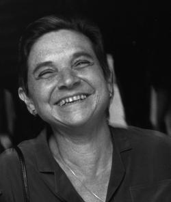 """feminism in adrienne richs poetry essay Remembering adrienne rich: """"poetry was a feminist the anniversary of the death of poet and feminist adrienne rich a few of her essays available."""