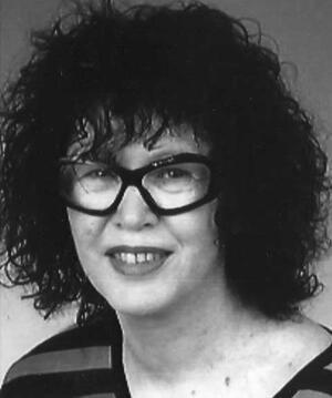 Dalia Rabikovich poems