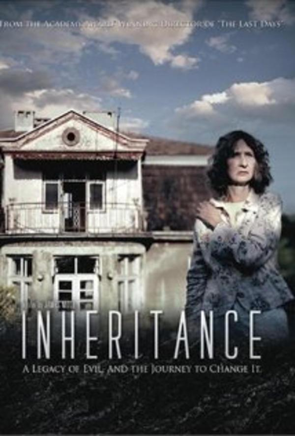 Inheritance - Film 2006