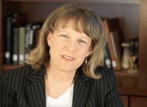 Rabbi Julie S Schwartz