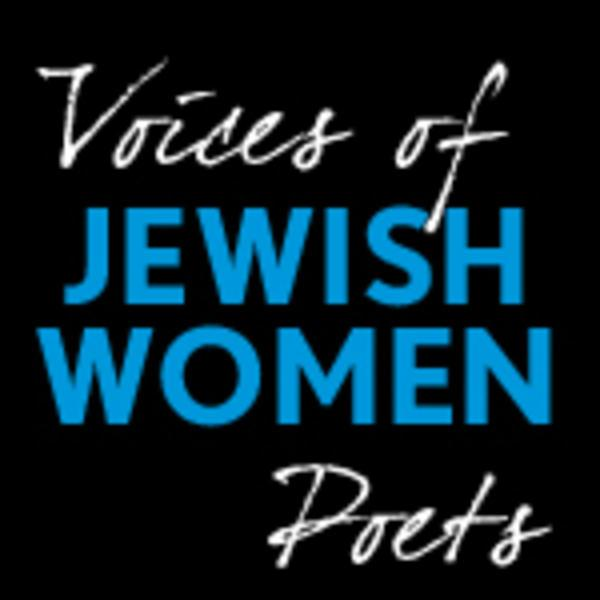 Voices of Jewish Poets Logo
