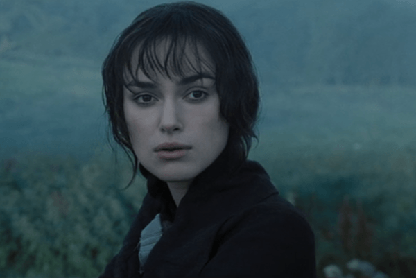 self knowledge and happiness in pride and prejudice A few of my friends have been requesting on a discussion of how jane austen has emphasized on education in 'pride and prejudice' emphasis on education in austen's 'pride and prejudice and gets her real happiness in the end.