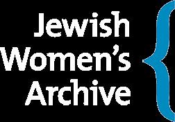 American Jewess